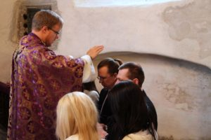 ristimine-233